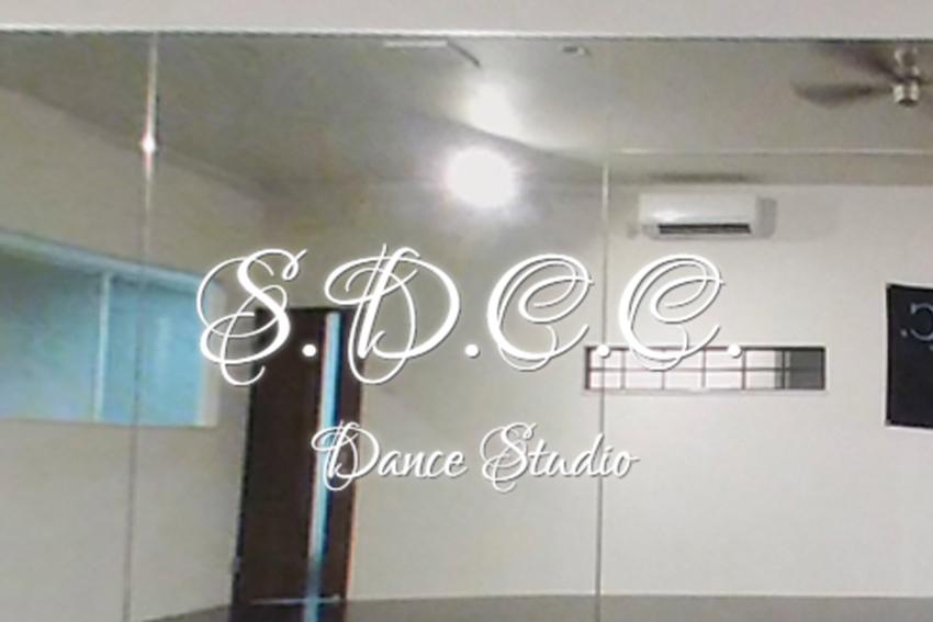 S.D.C.C. DANCE STUDIO